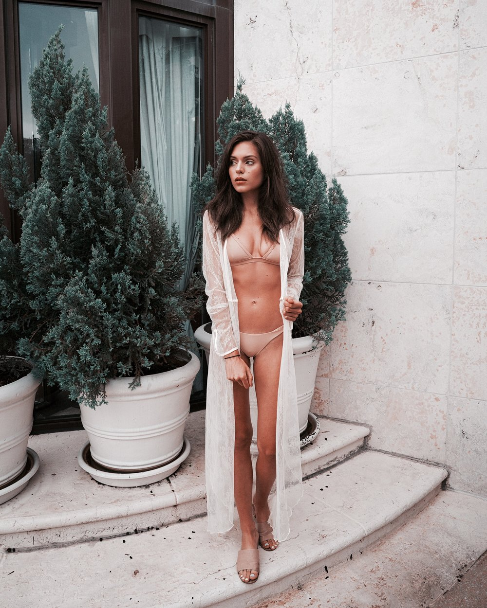 Alyssa Lynch Nude Photos 37