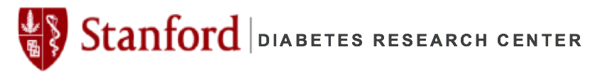 Stanford Diabetes Research Center