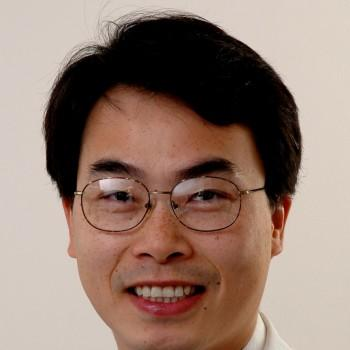 Joseph Wu, MD, PhD    Simon H. Stertzer, MD Professor, Departments of Medicine and of Radiology, Stanford University School of Medicine, Director, Stanford Cardiovascular Institute (CVI)   Dr. Wu investigates multiple areas of cardiovascular biology and regeneration related to diabetes.