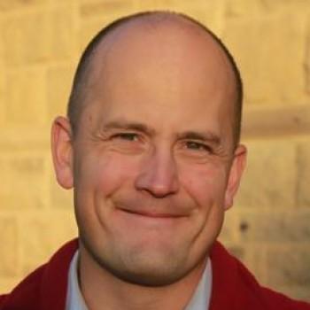 Paul Bollyky