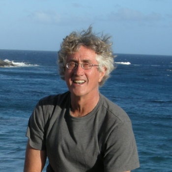 Jerry Crabtree