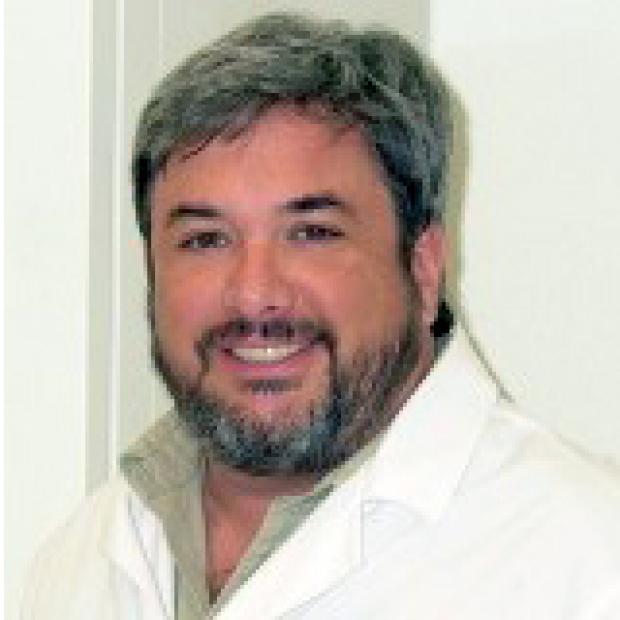 Dave DiGiusto