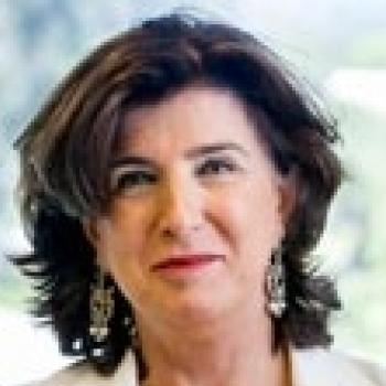 Maria Grazia-Roncarolo