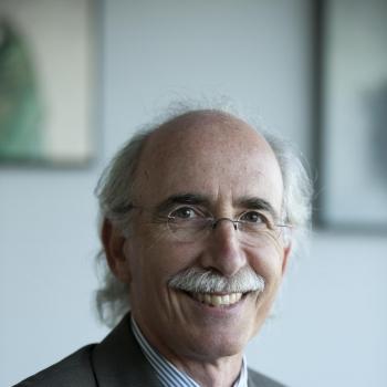Frederick Kraemer