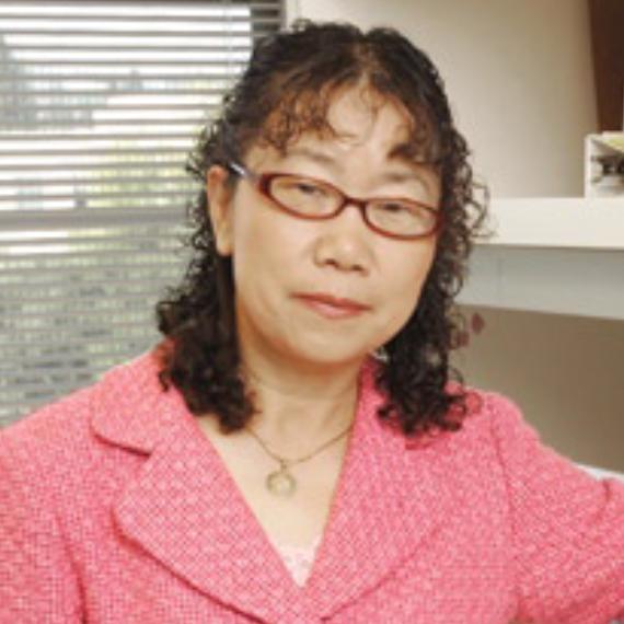 Jingwen Liu