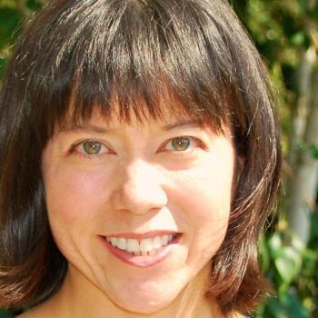 Lucy O'Brien