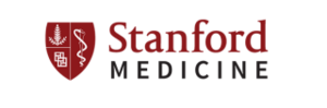 footer-stanford-school-of-medicine.png