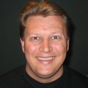 Kent Jensen