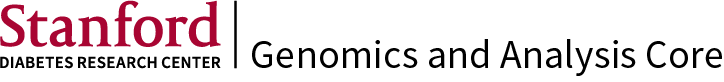 dgac-logo.png