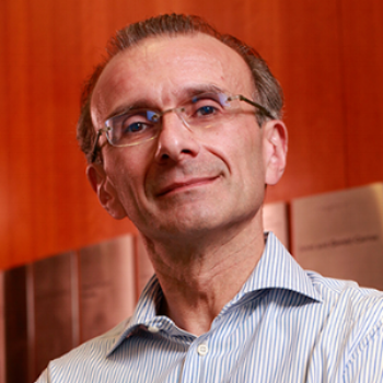 Domenico Accili, MD - Professor of MedicineDirector of the Columbia University Diabetes and Endocrinology Research CenterColumbia UniversityInterests: Mechanism of Insulin action and the pathogenesis of diabetes, with a focus on pancreatic beta cell failure