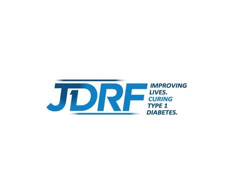JDRF.jpg