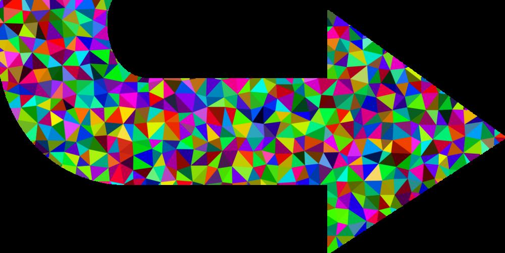 scope-arrow.png