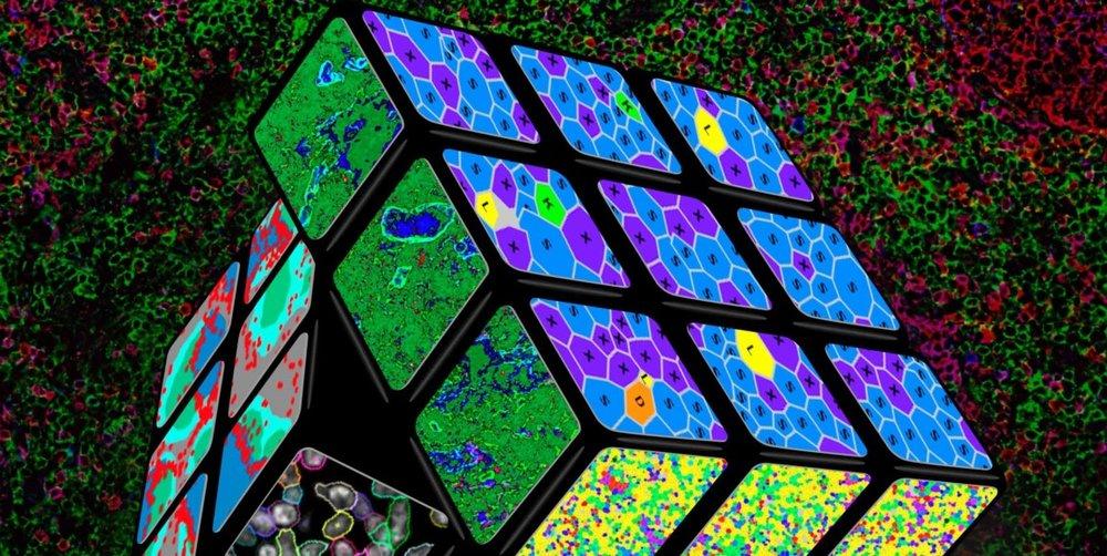 Cube2-1152x578.jpg