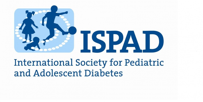 ispad-international-society-for-pediatric-and-adolescent-diabetes.jpg
