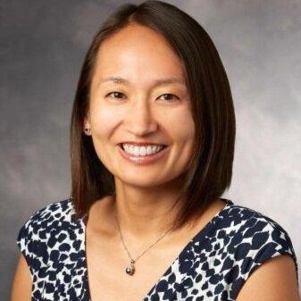 Tara Chang