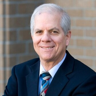 Edgar Engleman