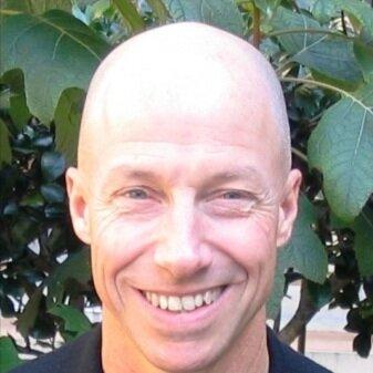Kevin Grimes