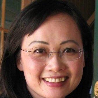 Joyce Liao