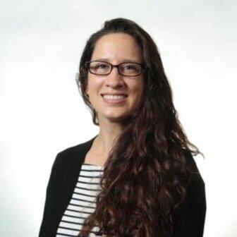 Diana Naranjo