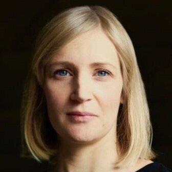 Katrin Svensson