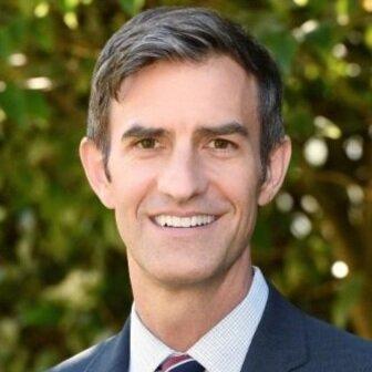 Brendan Visser