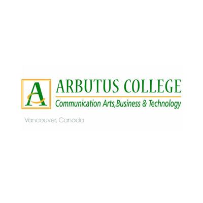 Arbutus-College.jpg