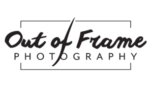 Vancouver Photographer Out Of Frame Studios by Luba Popovic