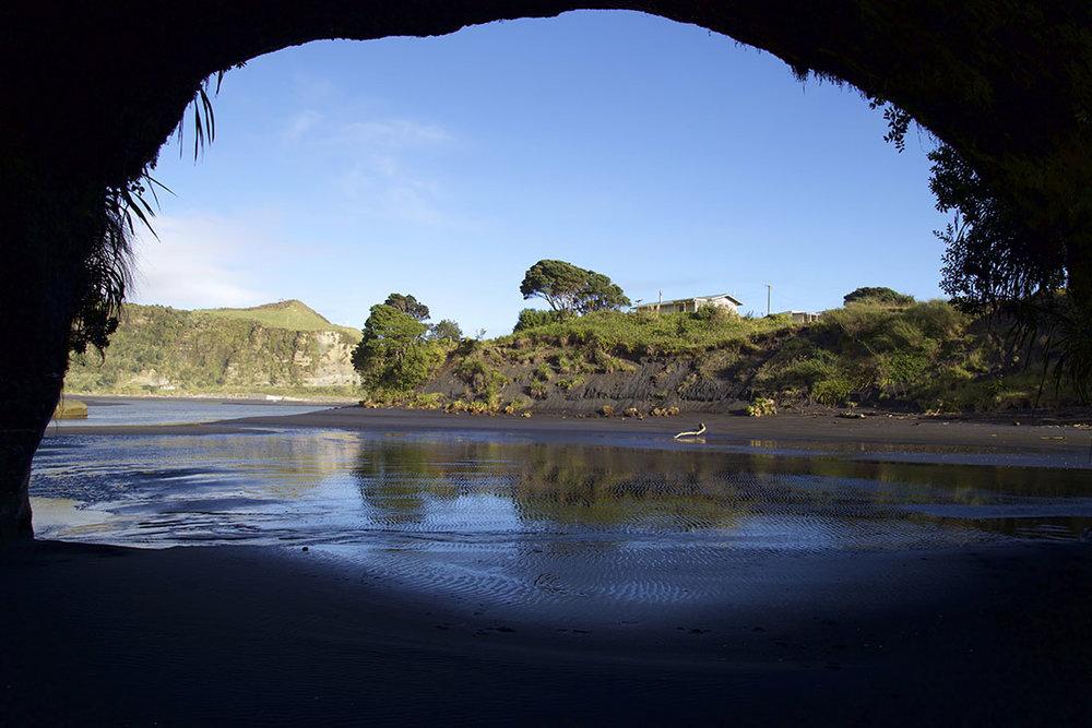 Mokau Cave.jpg