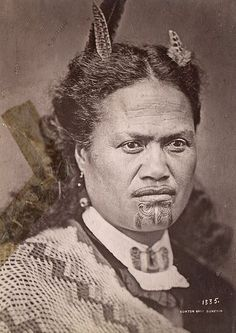 2edc3f84c05512f18d8d3101e2b0360a--maori-tattoos-tribal-tattoos.jpg