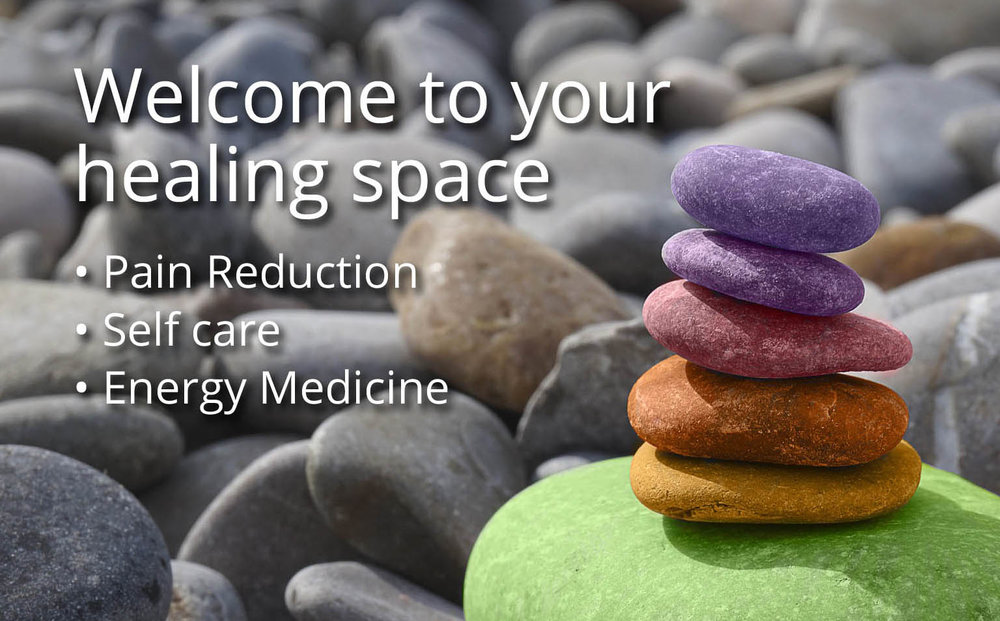 29ff33c39142 Home - Soul to Sole - Healing and Massage Pittsburgh