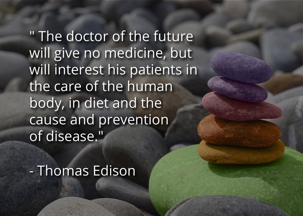 ZEN DEN HOME PAGE edison quote.JPG