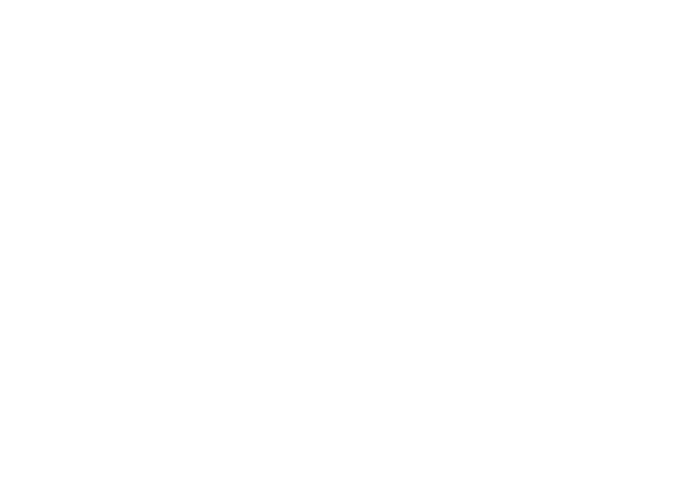 Architects of WOW