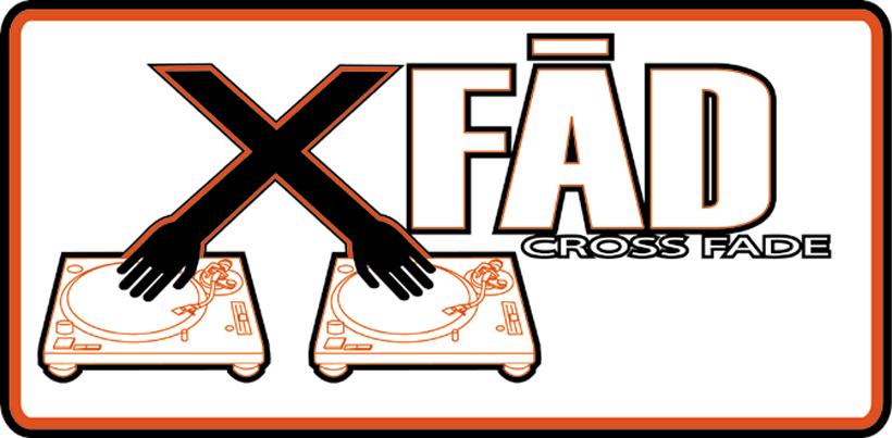 XFAD.jpg