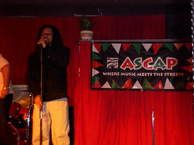 ASCAP Demo.jpg