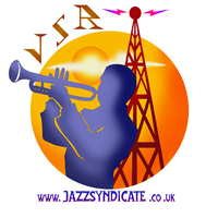 and additional shows on Jazz Syndicate Radio UK