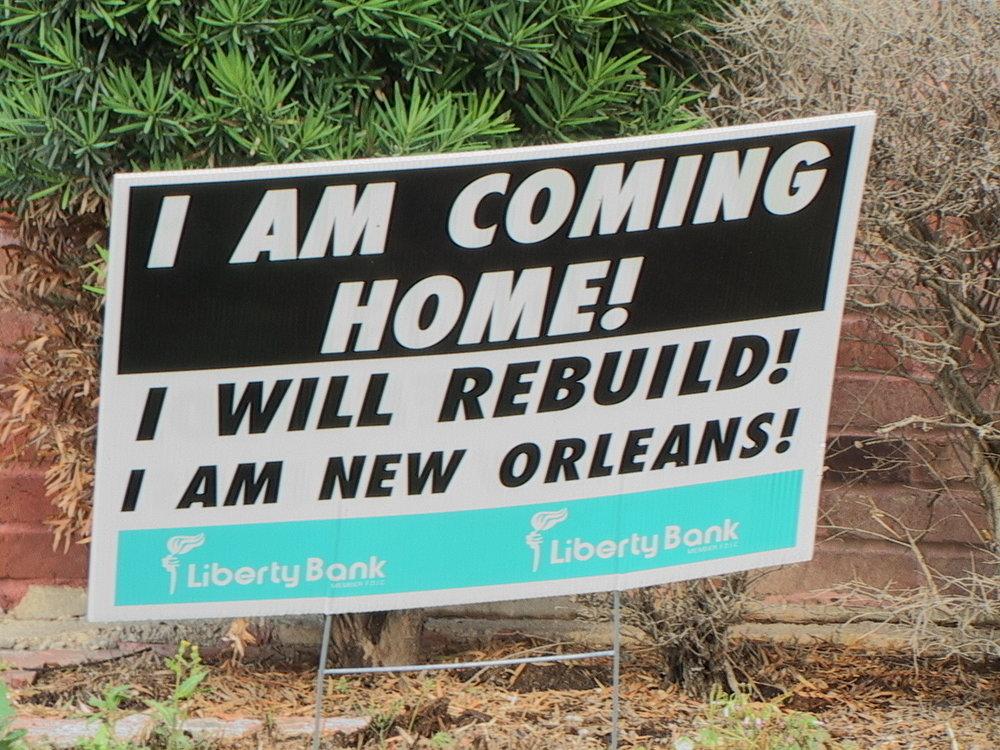 New Orleans 131.jpg