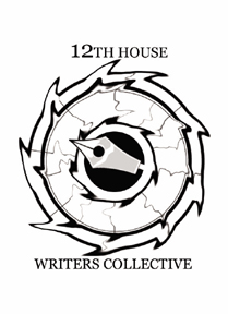 Branched out to more community programs like re-igniting the 12th HOUSE WRITER COLLECTIVE