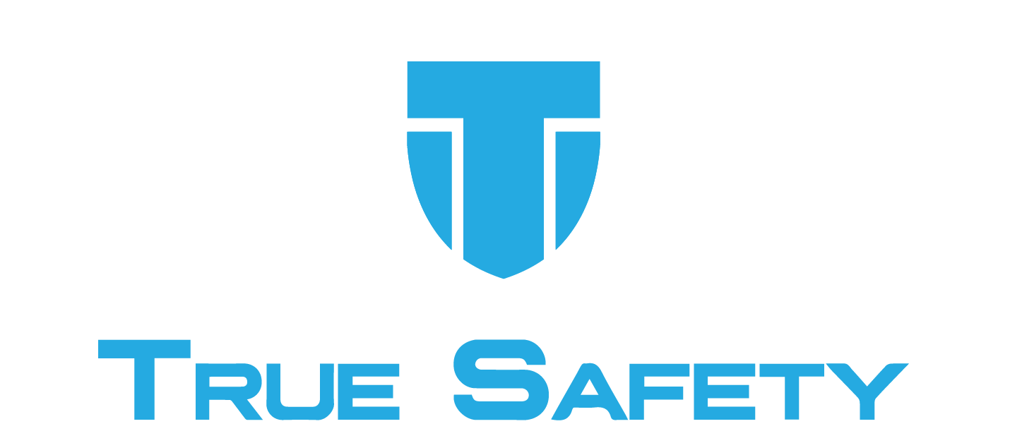 True Safety Services