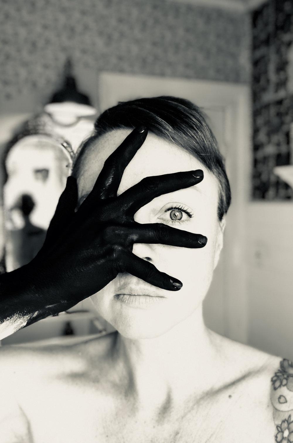 Alex hands.jpg
