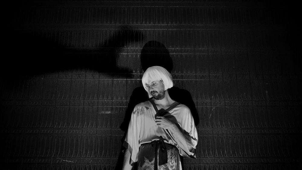 james shadow.jpg