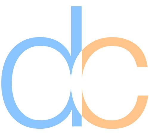 DC Light Logo.jpg