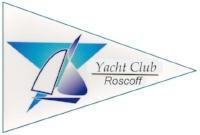 Organisé par le Yacht Club de Roscoff http://iodeclubroscoff.free.fr/