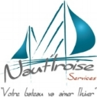 Nautiroise
