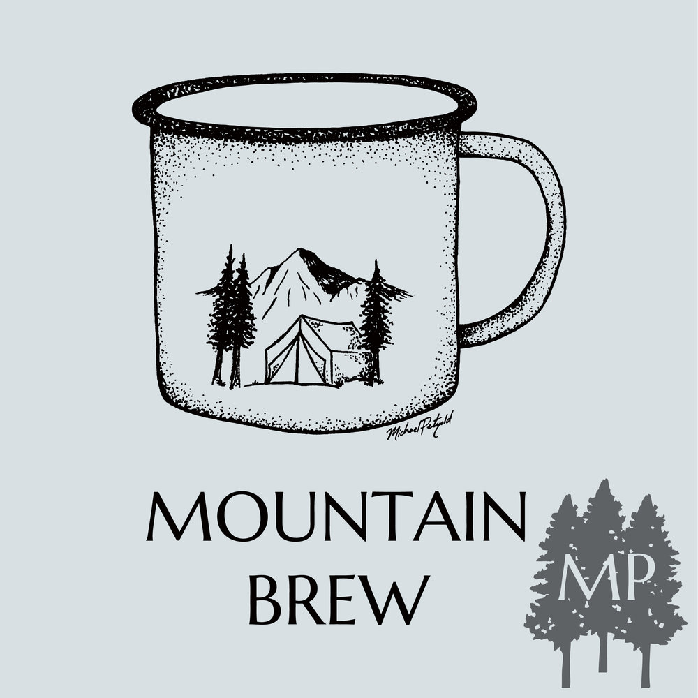 2017 Shirt Ad_MountainBrew.jpg
