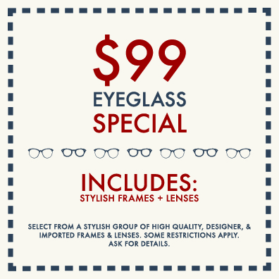 Eye Glasses Special-01.jpg