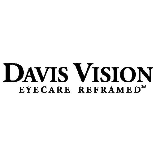 2 - Davis Vision Insurance-01.png