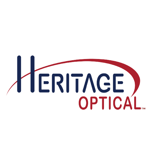 3 - Heritage Optical Insurance-01.png