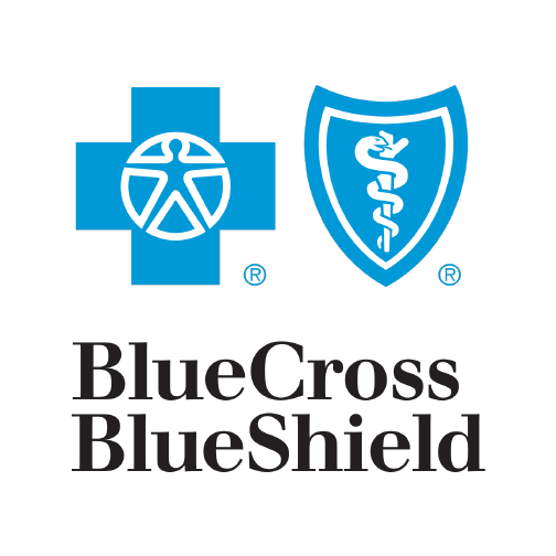 5 - BCBS Blue Cross Insurance-01.png