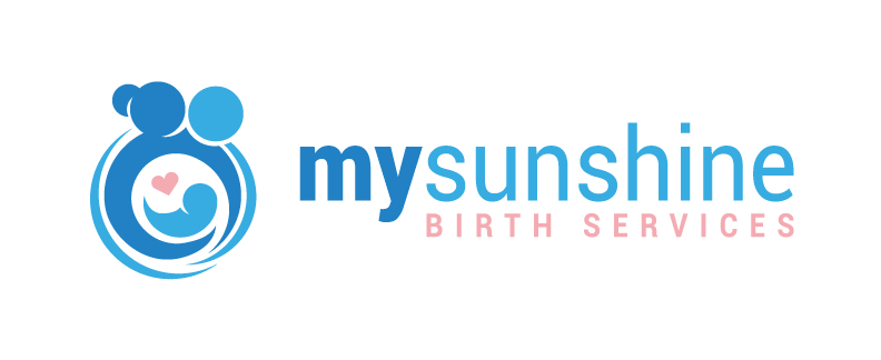 My Sunshine Birth Services