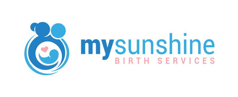 Lamaze® Certified Childbirth Education — My Sunshine Birth Services ...